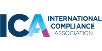International-Compliance-Association-2